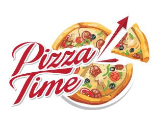 Разработка логотипа дизайна